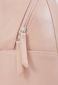 Even&Odd - Reppu - pink - 2