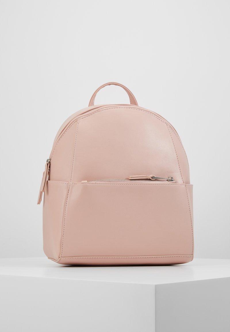 Even&Odd - Reppu - pink