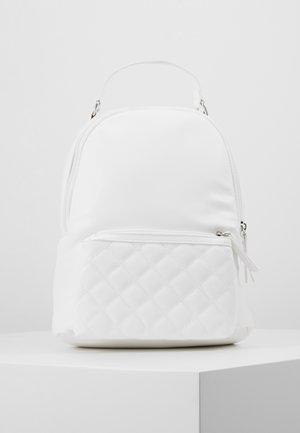 Reppu - white
