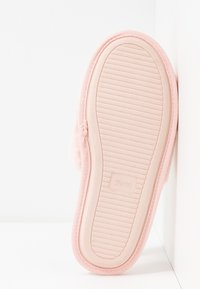 Even&Odd - Slippers - pink - 6
