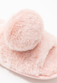 Even&Odd - Slippers - pink - 2