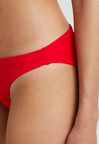 Even&Odd - SET - Bikinit - red - 5