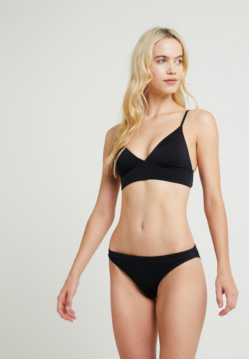 Even&Odd - SET - Bikini - black