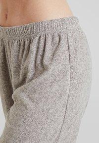 Even&Odd - SET - Pyjamas - grey - 4