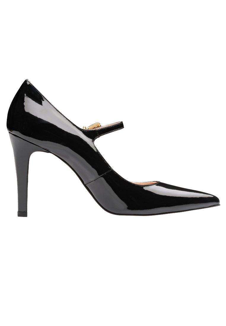 Evita ILARIA - High Heel Pumps - black - Black Friday
