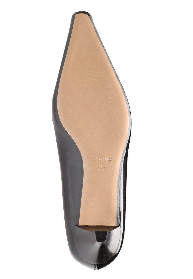 Evita LIA - Pumps - black