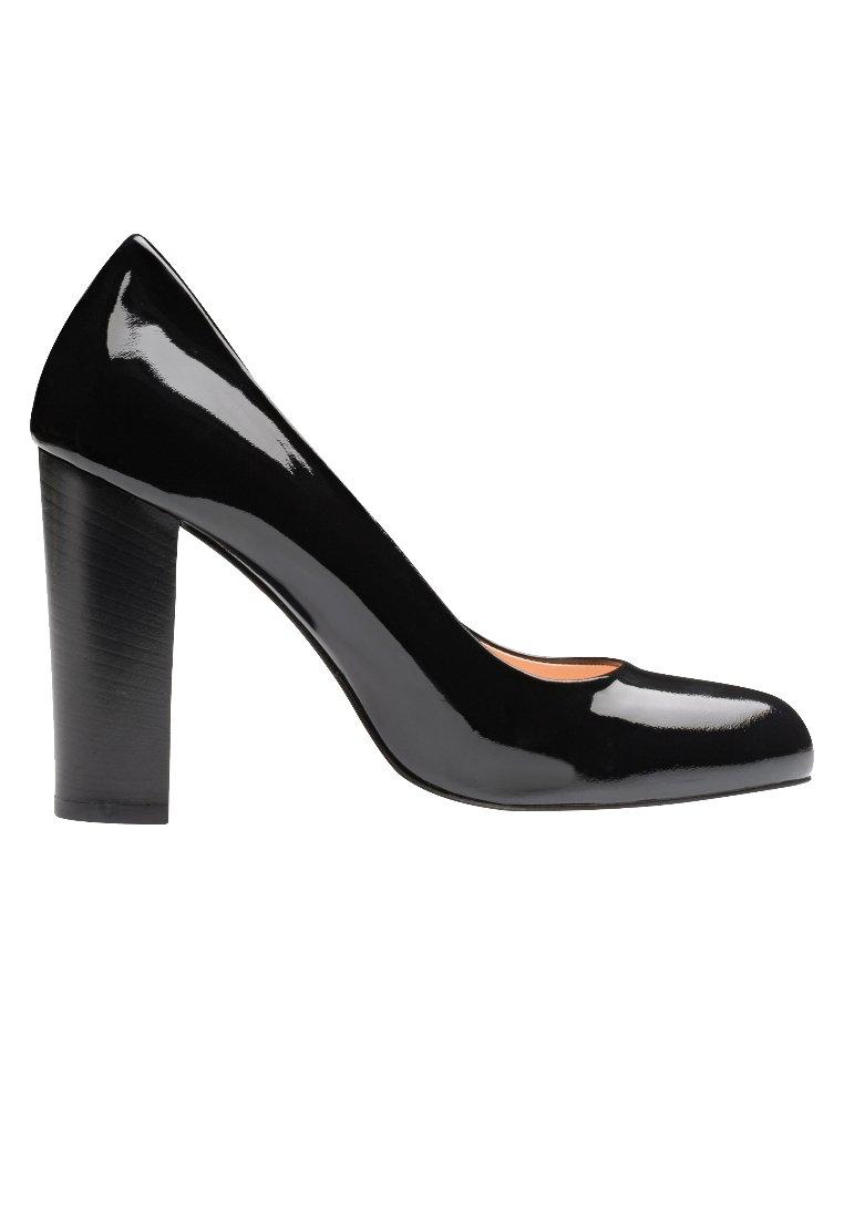 Evita CHRISTINA - High Heel Pumps - black ufttmt