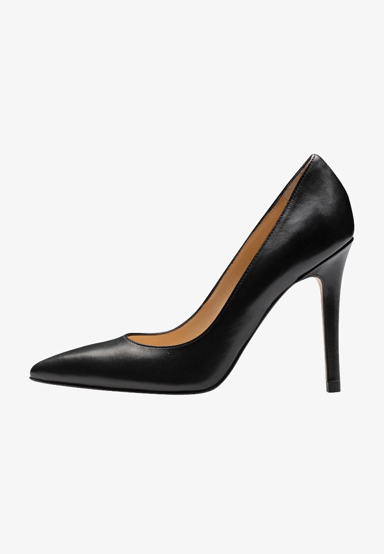 Evita - High Heel Pumps - black