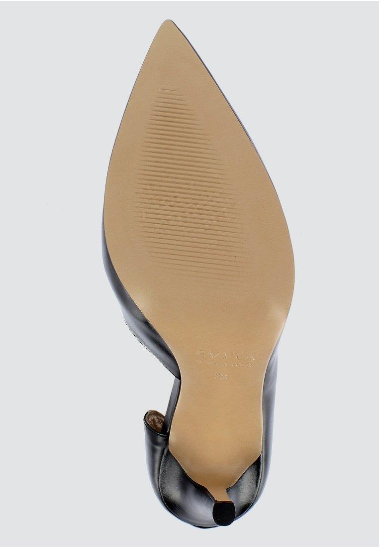 Evita ALINA - High Heel Pumps - black - Black Friday