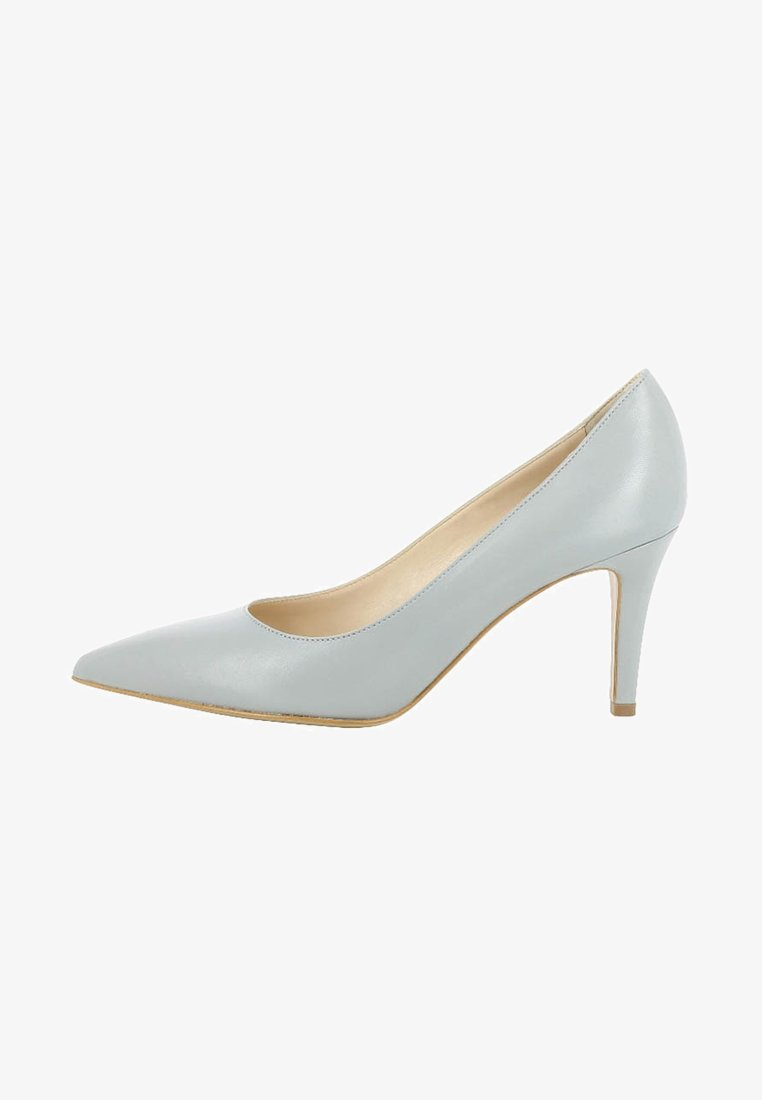 Evita - DAMEN ARIA - High heels - grey