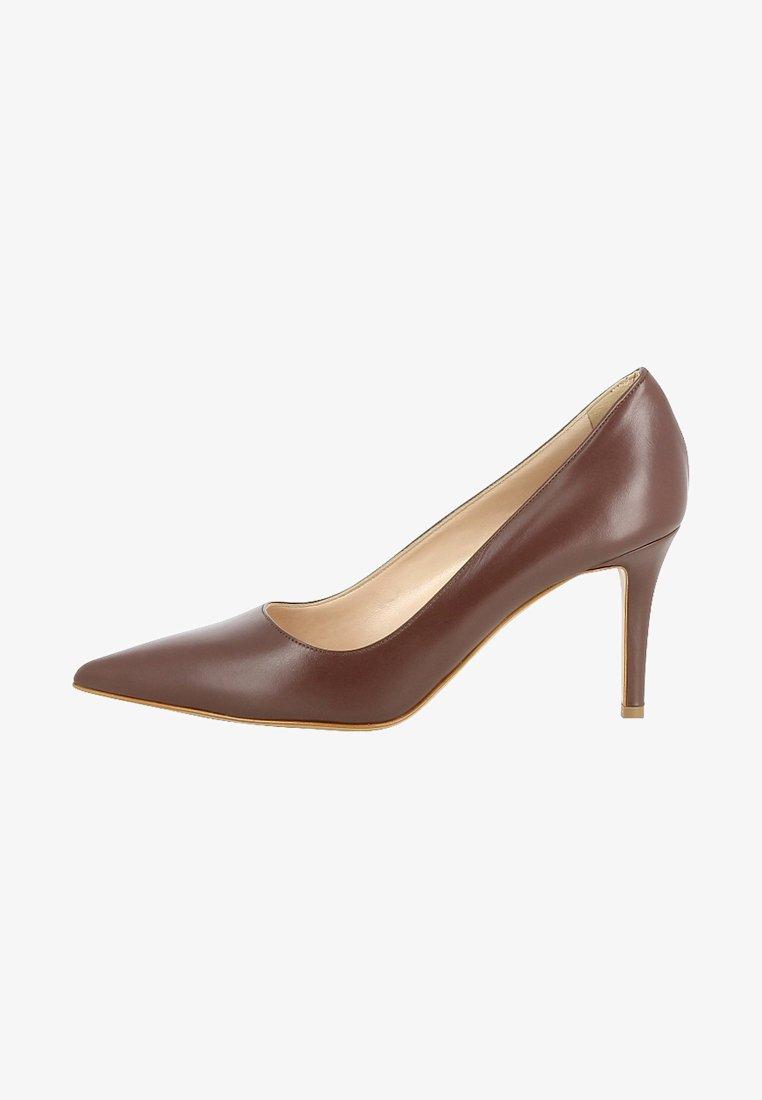 Evita - JESSICA - Pumps - brown
