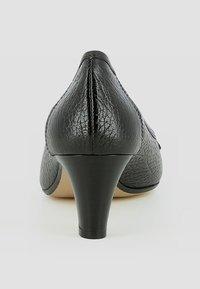 Evita - Pumps - black - 3