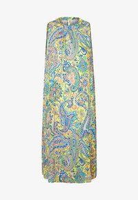 Emily van den Bergh - Denní šaty - yellow - 4