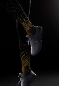 Even&Odd active - Tights - gold/black - 4