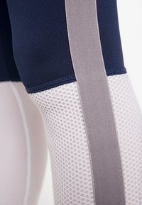 Even&Odd active - Tights - blue - 5
