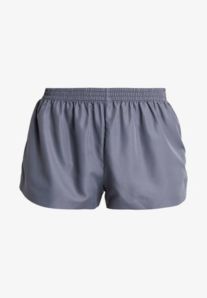 Sports shorts - dark grey