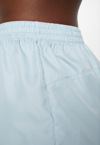 Even&Odd active - Urheilushortsit - light blue - 4