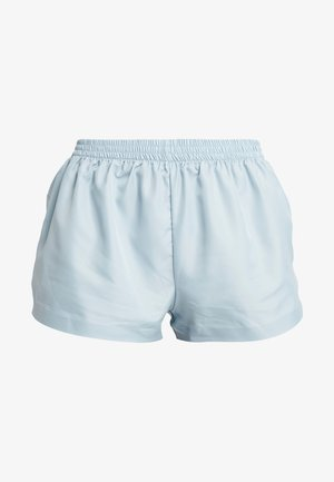 Sports shorts - light blue