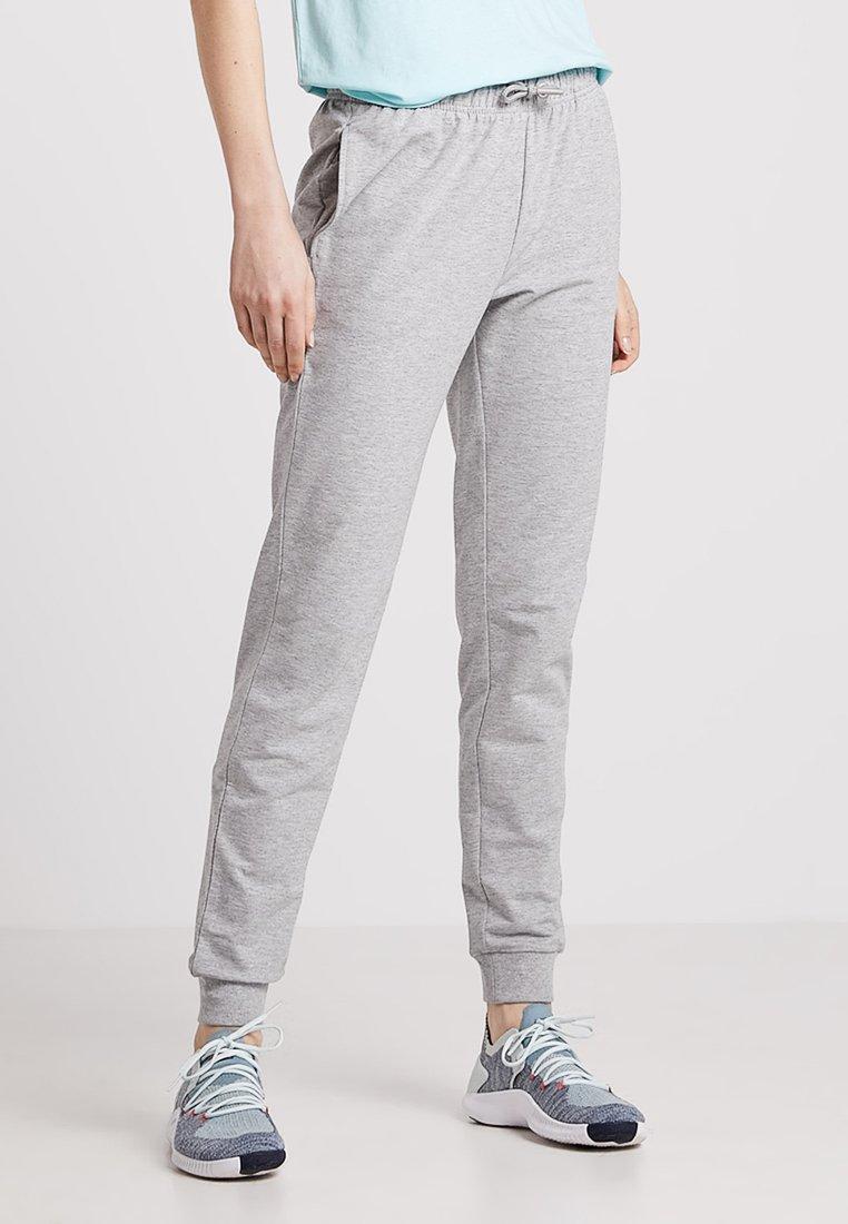 Even&Odd active - Tights - grey