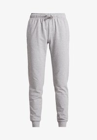 Even&Odd active - Leggings - grey - 3