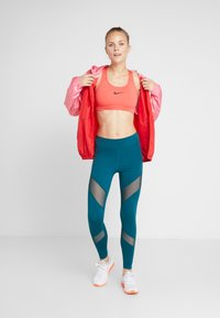 Even&Odd active - Tights - turquoise - 1
