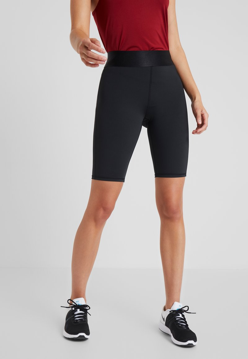 Even&Odd active - Tights - black