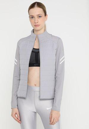 Sports jacket - light grey