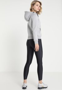 Even&Odd active - Liivi - light grey - 2