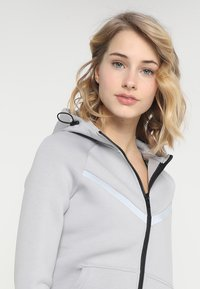 Even&Odd active - Liivi - light grey - 3