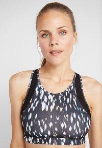 Even&Odd active - Sports bra - multicoloured - 3