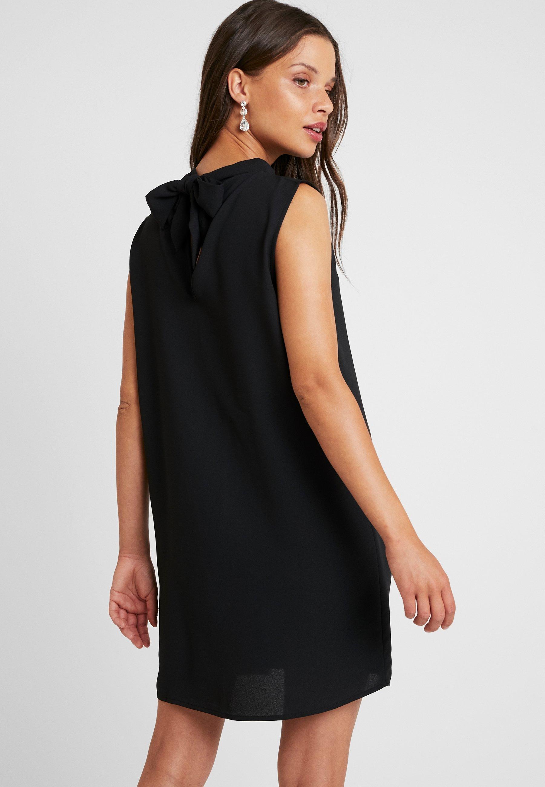 Black amp;odd D'étéJet Even Petite Robe TOlwXZuPik