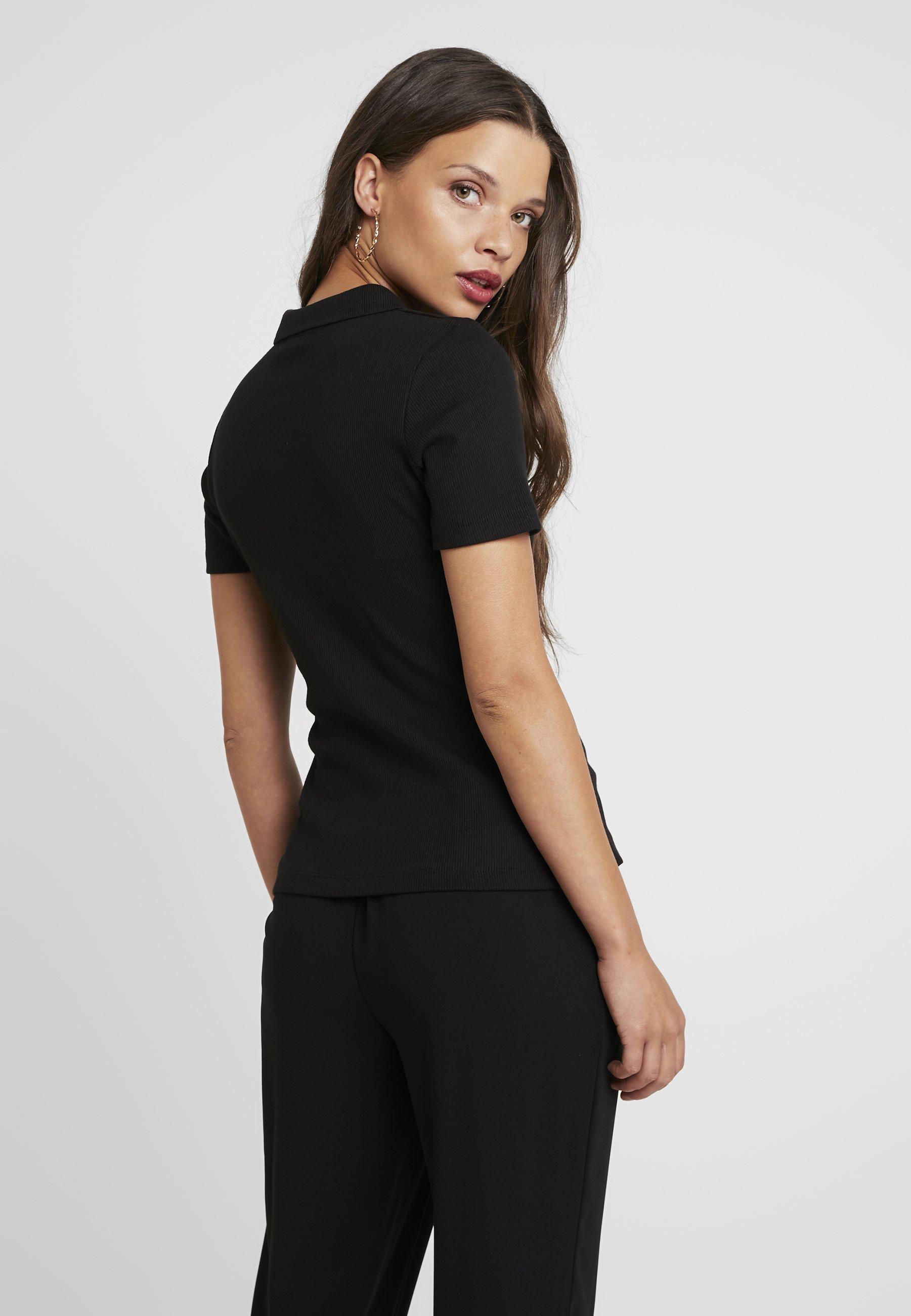 Petite ImpriméBlack T amp;odd Even shirt 9eWI2YEDH