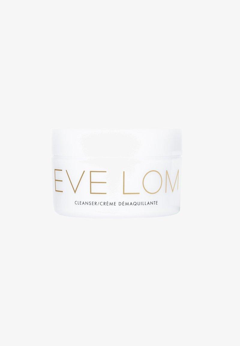 Eve Lom - CLEANSER 100ML - Gesichtsreinigung - -