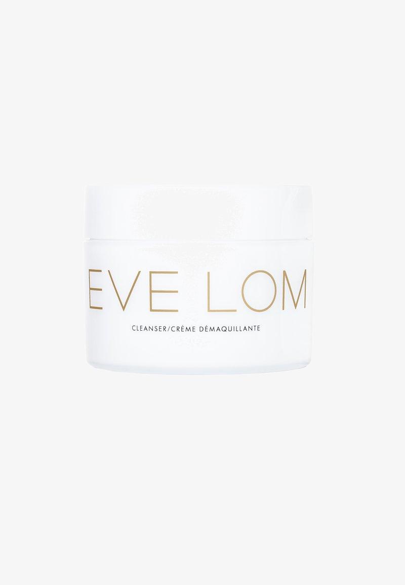 Eve Lom - CLEANSER 200ML - Gesichtsreinigung - -