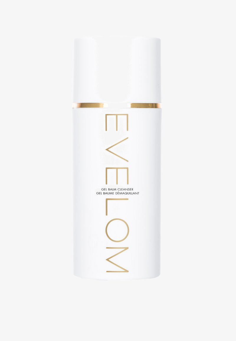 Eve Lom - GEL BALM CLEANSER 100ML - Gesichtsreinigung - -