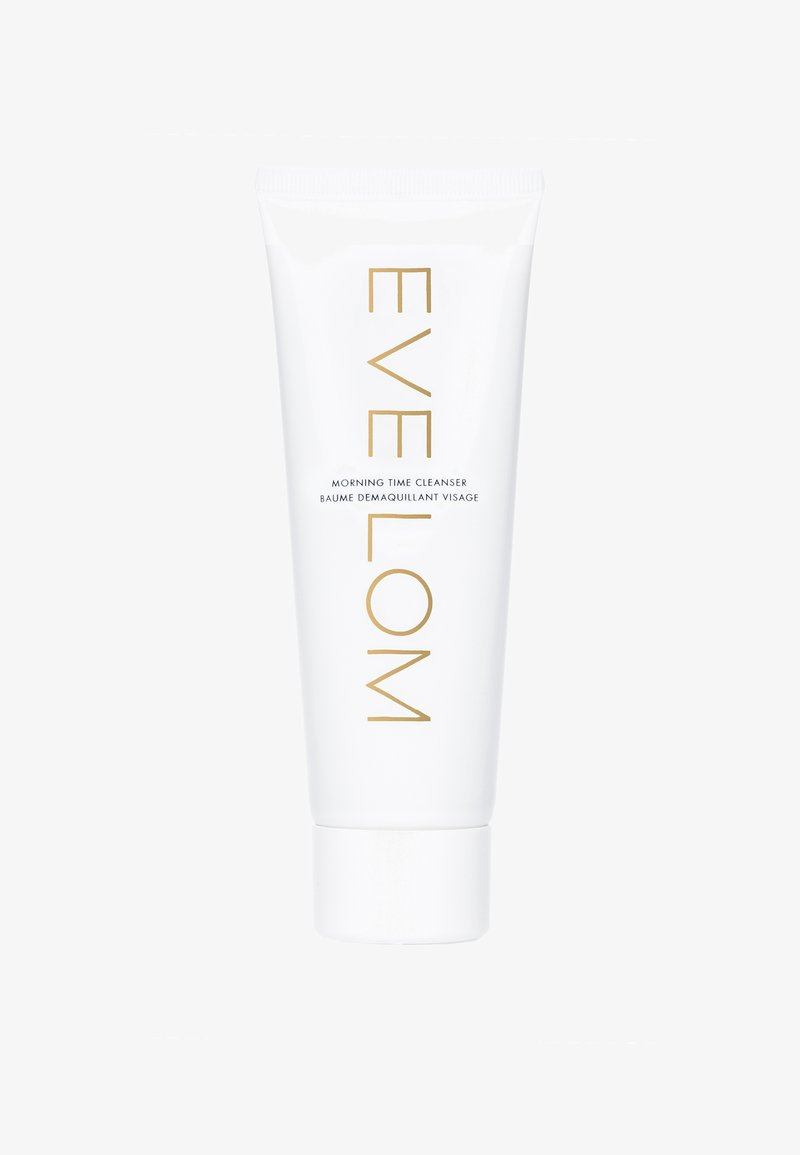 Eve Lom - MORNING CLEANSER 125ML - Gesichtsreinigung - -