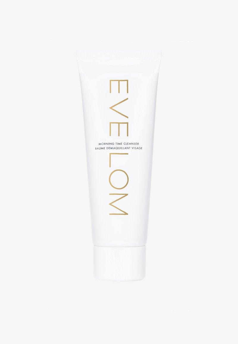 Eve Lom - MORNING CLEANSER 125ML - Gezichtsreiniger - -