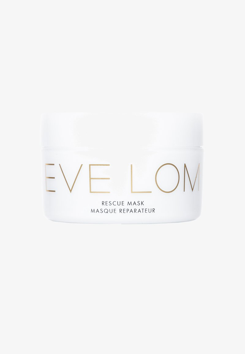 Eve Lom - RESCUE MASK 100ML - Masker - -