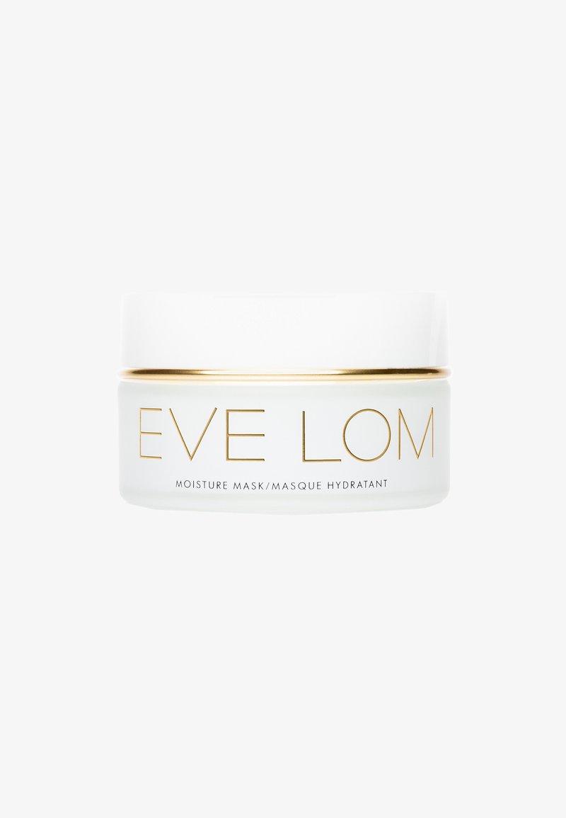 Eve Lom - MOISTURE MASK 100ML - Gesichtsmaske - -