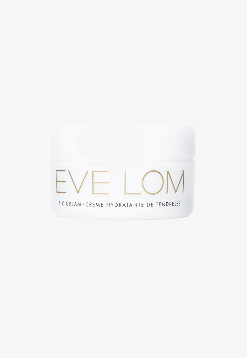 Eve Lom - TLC CREAM 50ML - Gesichtscreme - -