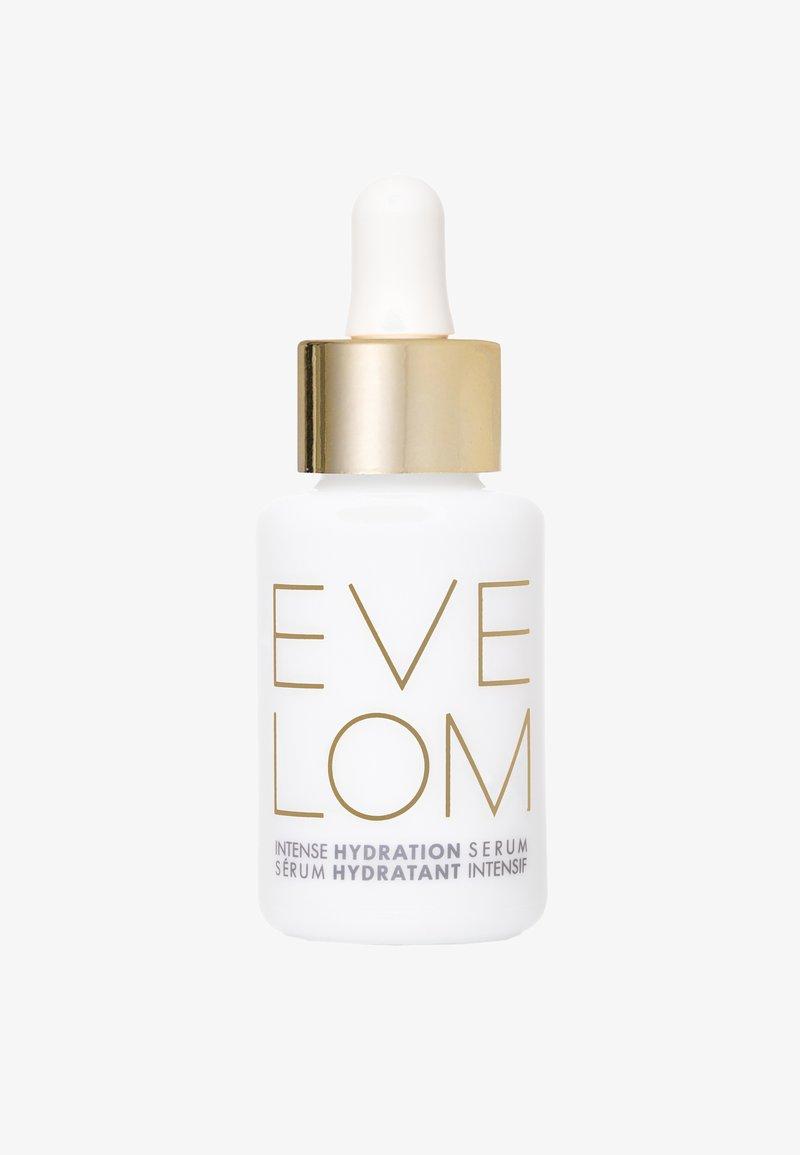 Eve Lom - INTENSE HYDRATION SERUM 30ML - Serum - -