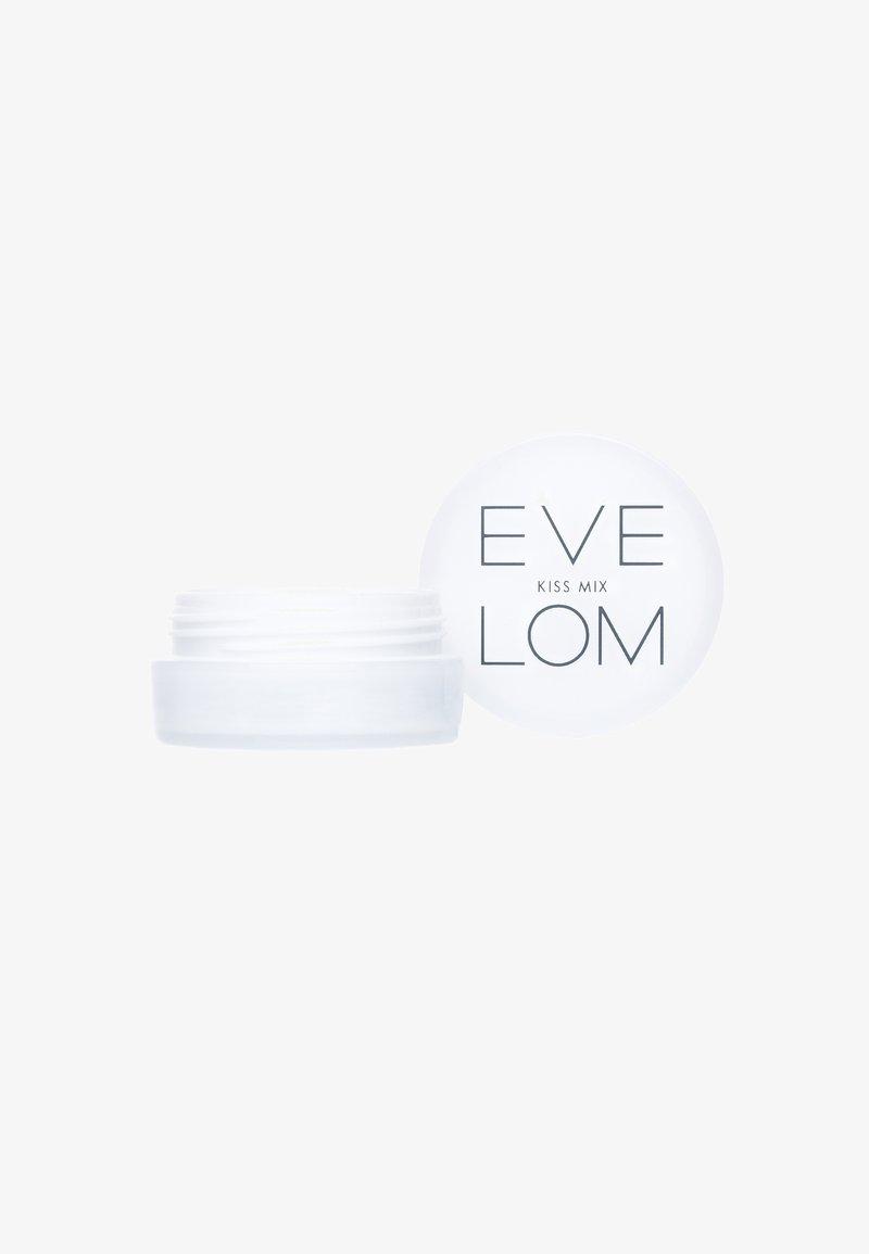 Eve Lom - KISS MIX - Lippenbalsam - -