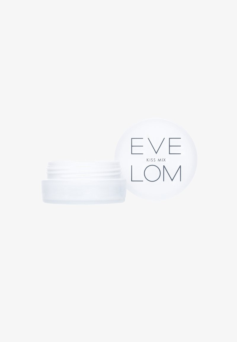 Eve Lom - KISS MIX 7ML - Lippenbalsem - -