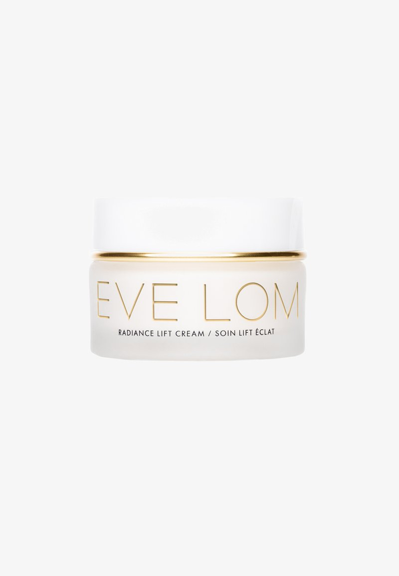 Eve Lom - RADIANCE LIFT CREAM 50ML - Anti-Aging - -