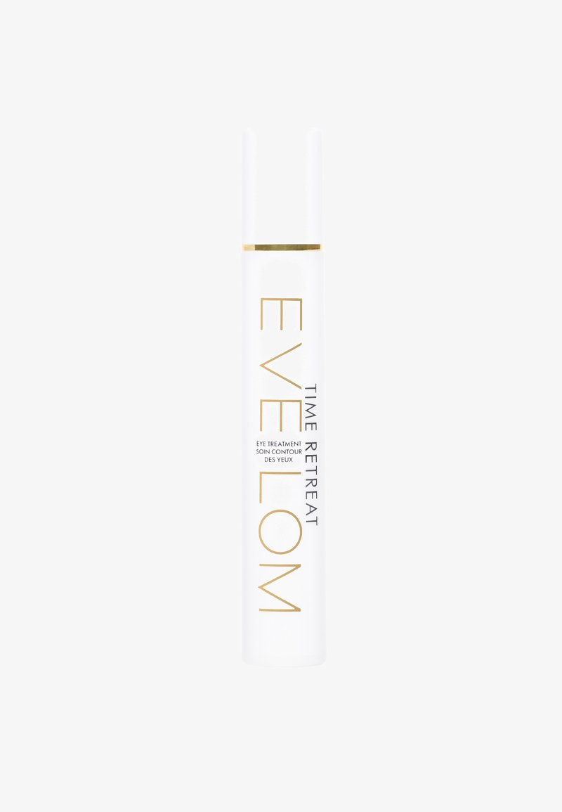 Eve Lom - TIME RETREAT EYE TREATMENT - Augenpflege - -