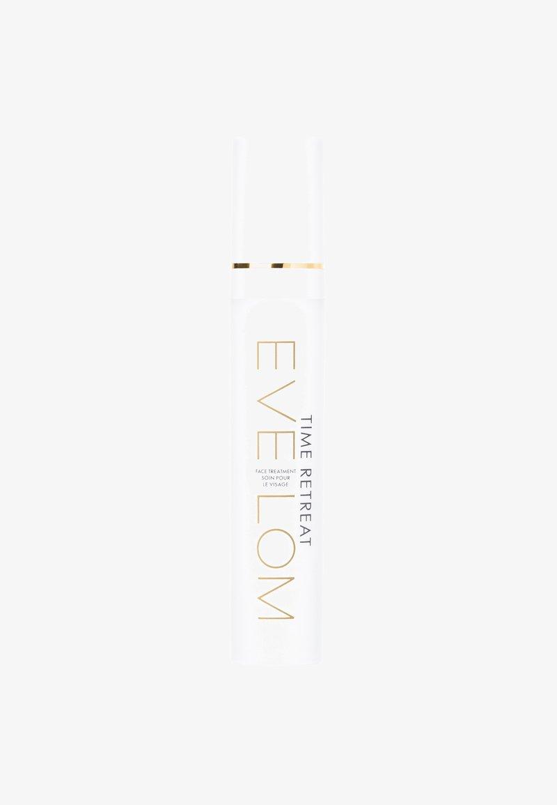 Eve Lom - TIME RETREAT FACE TREATMENT 50ML - Gesichtscreme - -