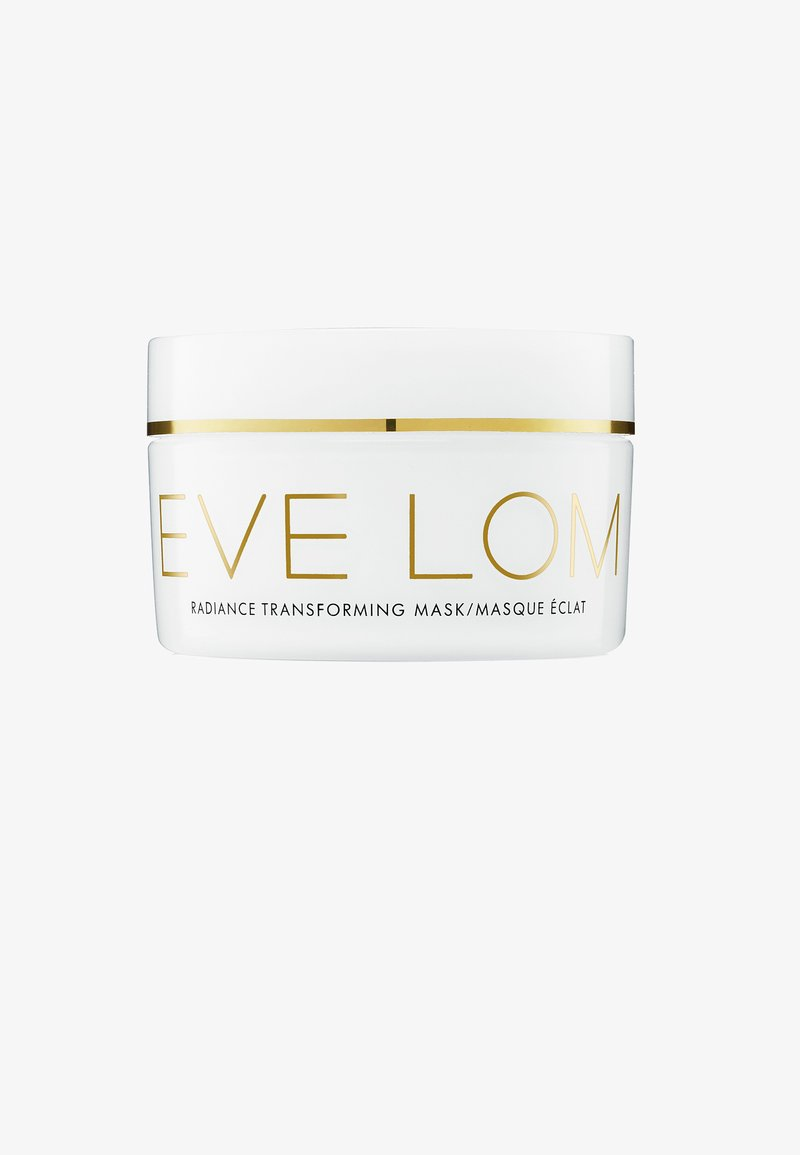 Eve Lom - RADIANCE TRANSFORMING MASK 100ML - Gesichtsmaske - -