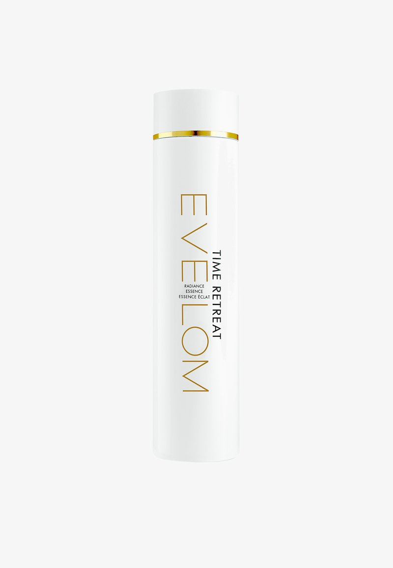 Eve Lom - TIME RETREAT RADIANCE ESSENCE 150ML - Gesichtswasser - -