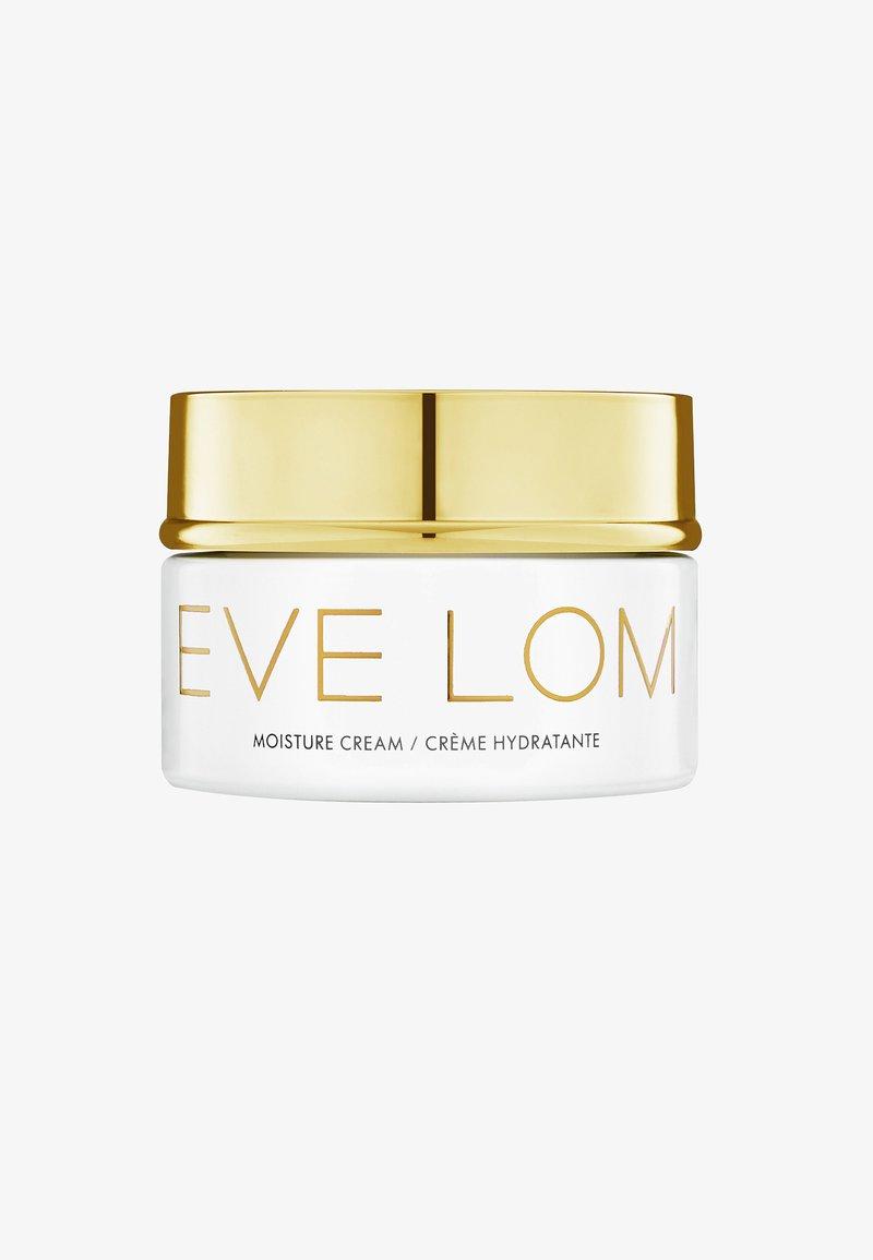 Eve Lom - MOISTURE CREAM 50ML - Dagcrème - -