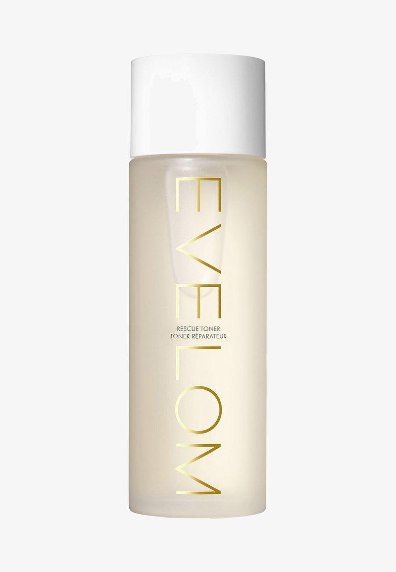 Eve Lom - RESCUE TONER - Gesichtswasser - -